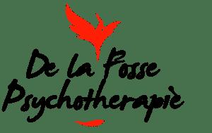 De la Fosse Psychotherapie